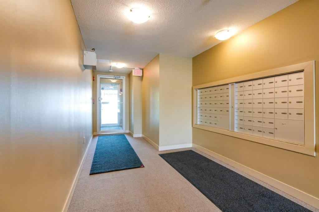 MLS® # A1034945 - Unit #2110 403 MACKENZIE Way SW in Downtown Airdrie, Residential Open Houses