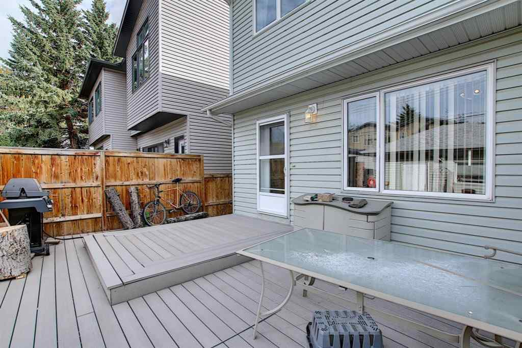 MLS® #A1037168 - 4623 82 Street NW in Bowness Calgary, Residential Open Houses