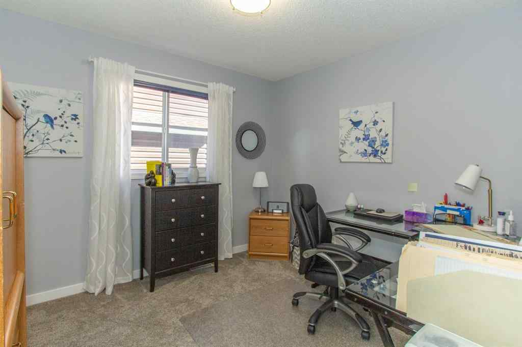 MLS® # A1038026 - 113 Stonegate Place NW in Stonegate Airdrie, Residential Open Houses