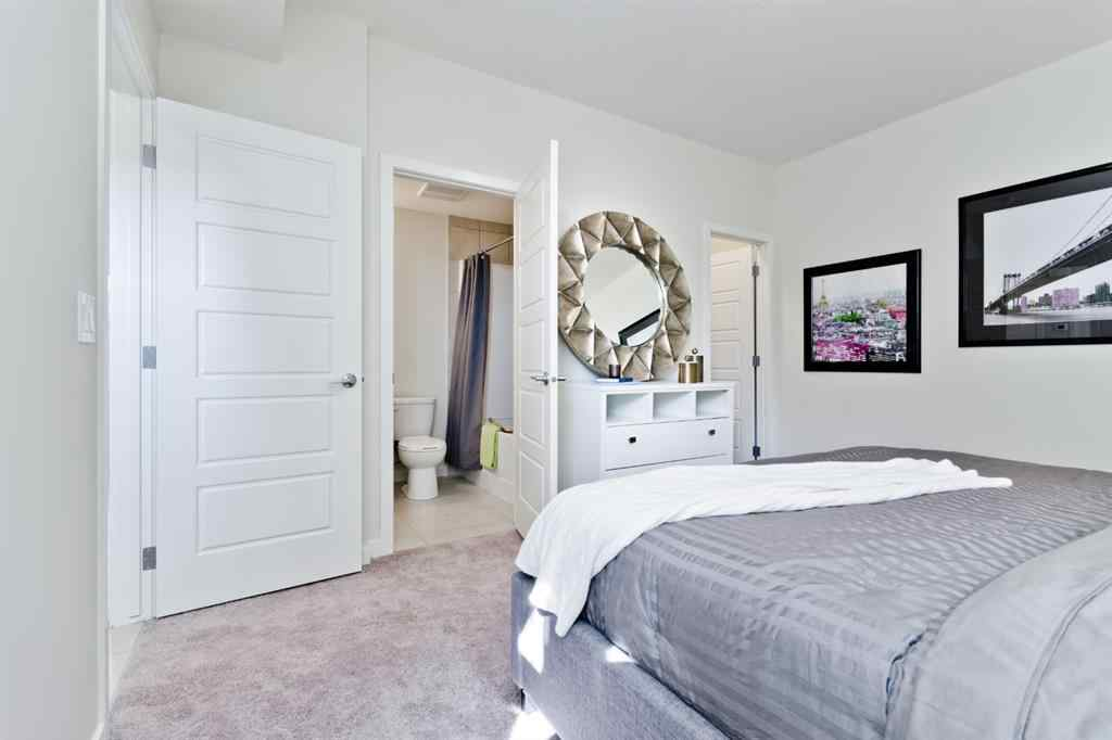 MLS® # A1039095 - Unit #202 115 Sagewood  Drive SW in Sagewood Airdrie, Residential Open Houses