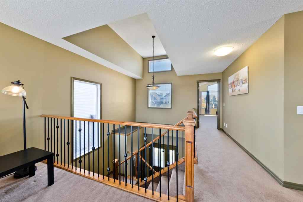 MLS® # A1041538 - 224 Coopers  Hill SW in Coopers Crossing Airdrie, Residential Open Houses