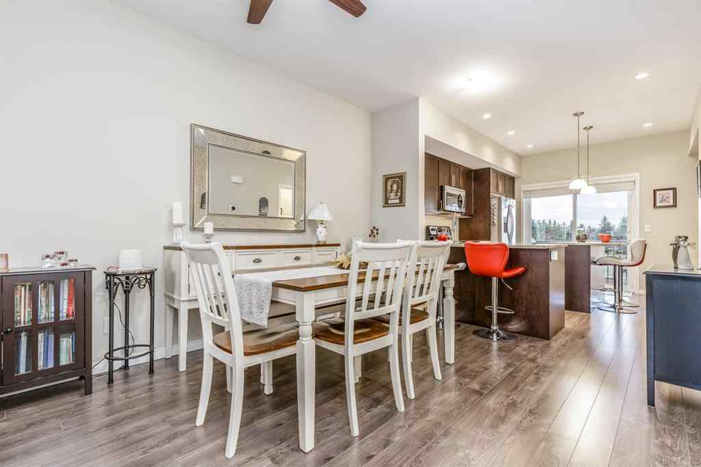 MLS® # A1043217 - Unit #2003 280 Williamstown  Close NW in Williamstown Airdrie, Residential Open Houses