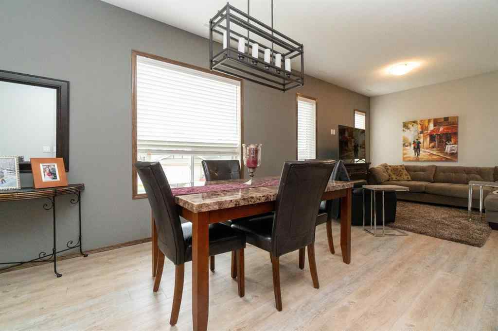 MLS® # A1045905 - 1 MacLean Close  in Mckay Ranch Blackfalds, Residential Open Houses