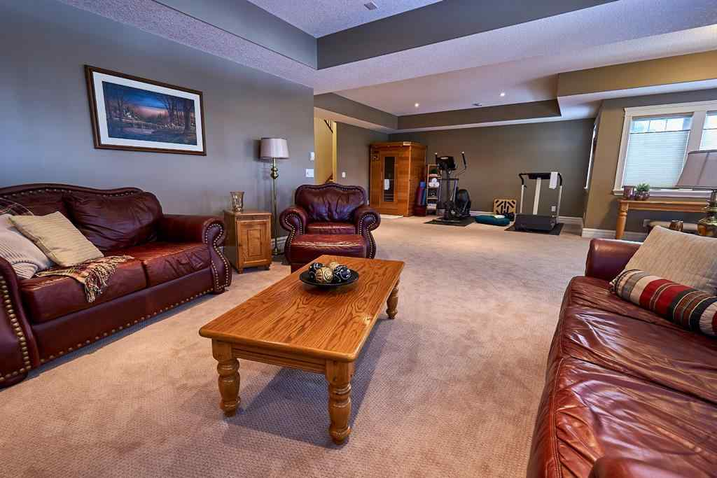 MLS® #A1047633 - 291 Coopers Hill SW in Coopers Crossing Airdrie, Residential Open Houses