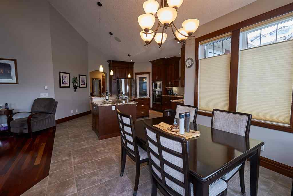 MLS® # A1047633 - 291 Coopers Hill SW in Coopers Crossing Airdrie, Residential Open Houses