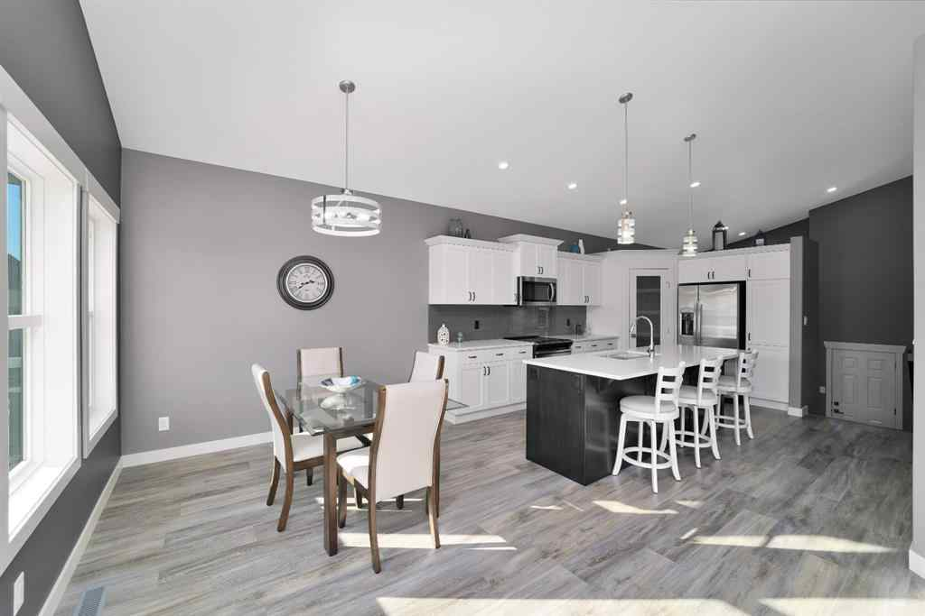MLS® # A1048259 - 53 Murphy Close  in Mckay Ranch Blackfalds, Residential Open Houses