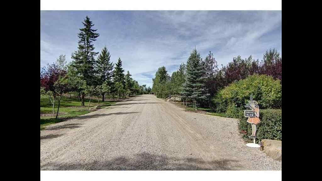 MLS® #A1050727 - 262167 RR 293   in NONE Balzac, Land Open Houses
