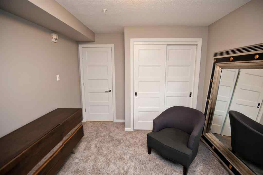MLS® # A1054448 - Unit #1106 10 Market Boulevard SE in Kings Heights Airdrie, Residential Open Houses