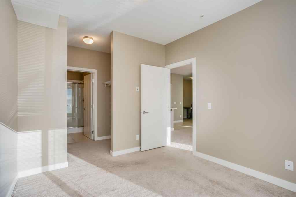 MLS® #A1056519 - Unit #2207 604 East Lake Boulevard NE in East Lake Industrial Airdrie, Residential Open Houses