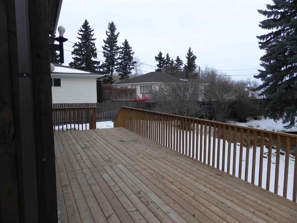 MLS® # A1058494 - 5407 54 Avenue   in NONE Bashaw, Residential Open Houses