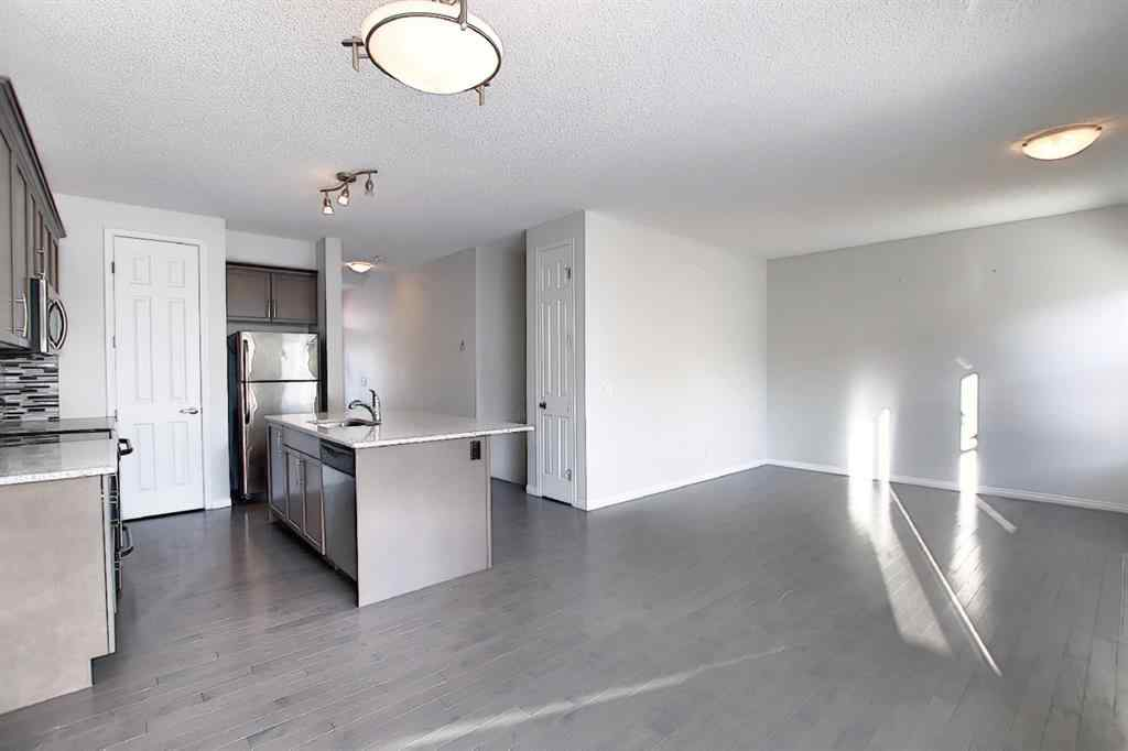 MLS® #A1058620 - 135 Windford Rise SW in Windsong Airdrie, Residential Open Houses