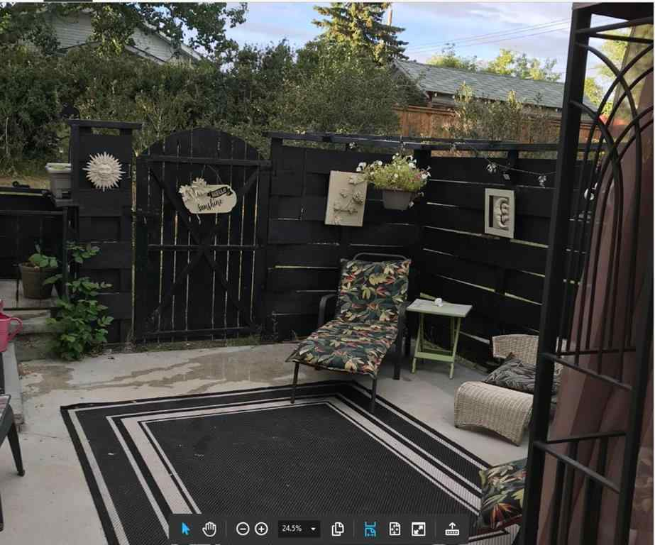 MLS® #A1058677 - 522 Government Road S in NONE Black Diamond, Residential Open Houses
