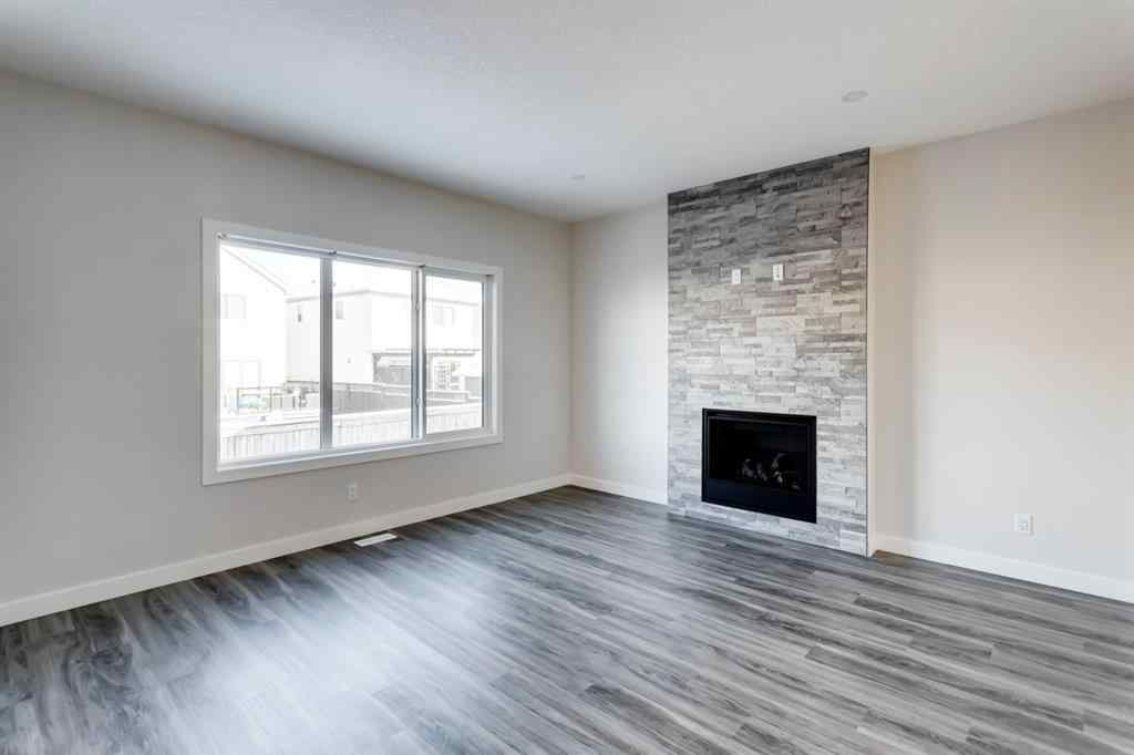 MLS® # A1058884 - 16 Reunion Loop   in Reunion Airdrie, Residential Open Houses