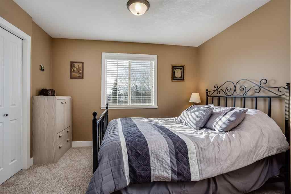 MLS® # A1060247 - 132 Woodside Crescent NW in Woodside Airdrie, Residential Open Houses