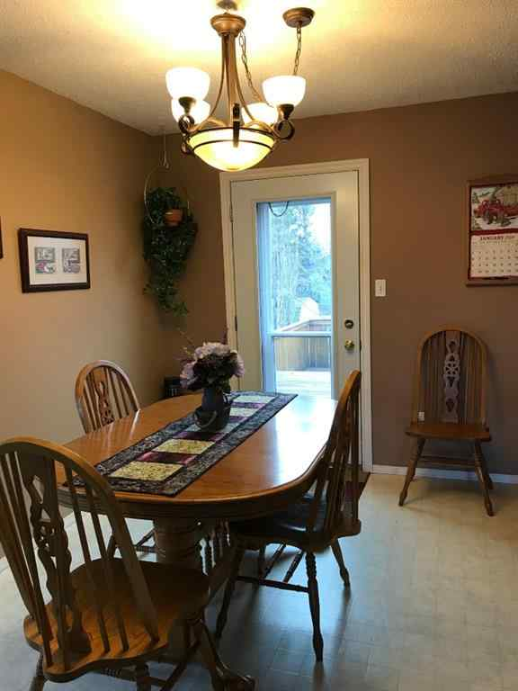 MLS® # A1061281 - 840  Cherry Street   in NONE Beaverlodge, Residential Open Houses