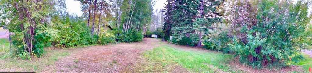 MLS® # A1063780 - 637 13441 TWP 665A Road  in Beaver Lake Beaver Lake, Land Open Houses