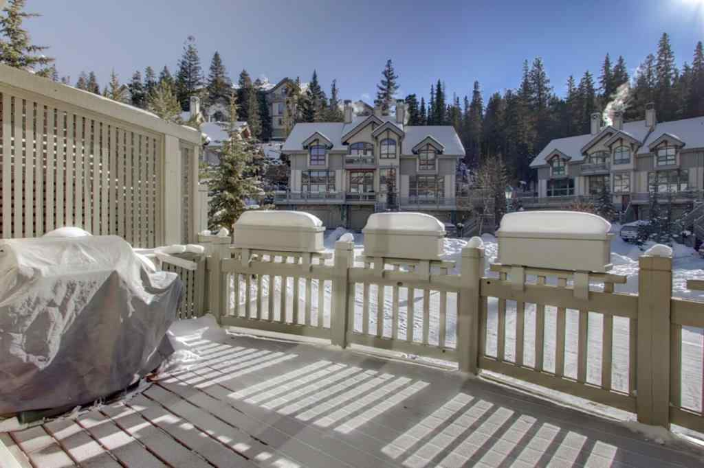 MLS® # A1063989 - 11 Antelope  Lane  in NONE Banff, Residential Open Houses