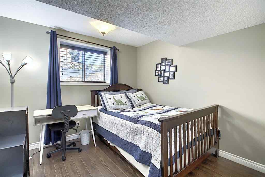 MLS® # A1065317 - 244 Woodside Crescent NW in Woodside Airdrie, Residential Open Houses