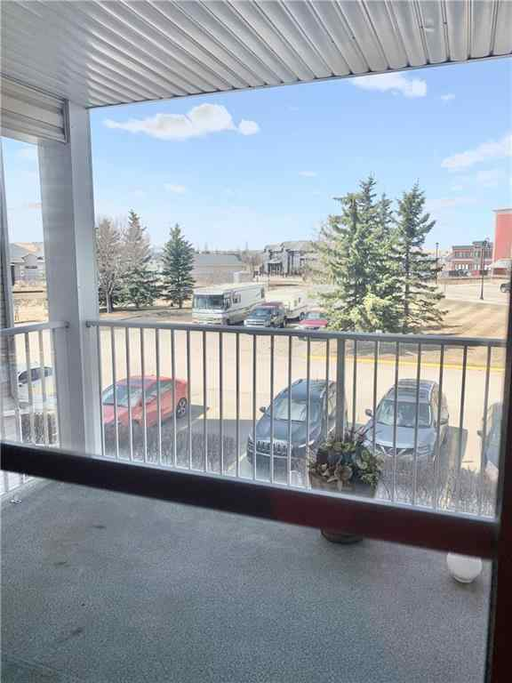 MLS® # A1065914 - Unit #220 305 1 Avenue NW in Downtown Airdrie, Residential Open Houses