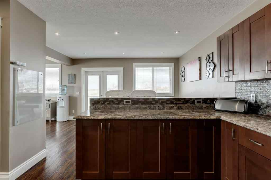MLS® # A1065921 - 24 Lount  Crescent  in NONE Beiseker, Residential Open Houses