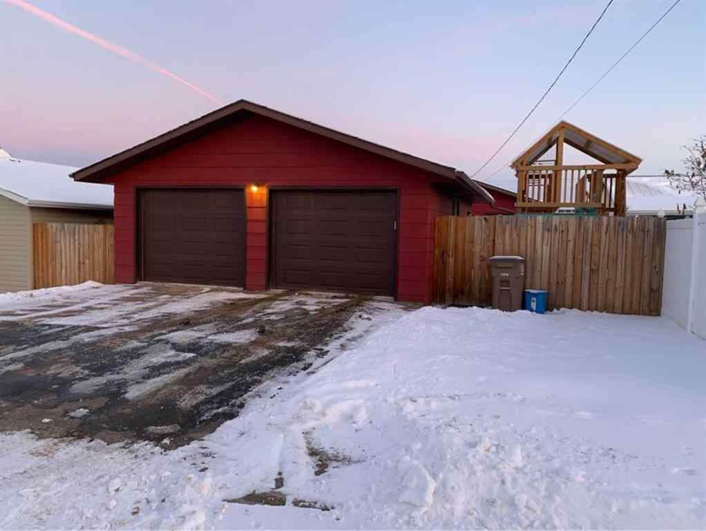 MLS® # A1066579 - 4706  49 Avenue  in Athabasca Town Athabasca, Residential Open Houses