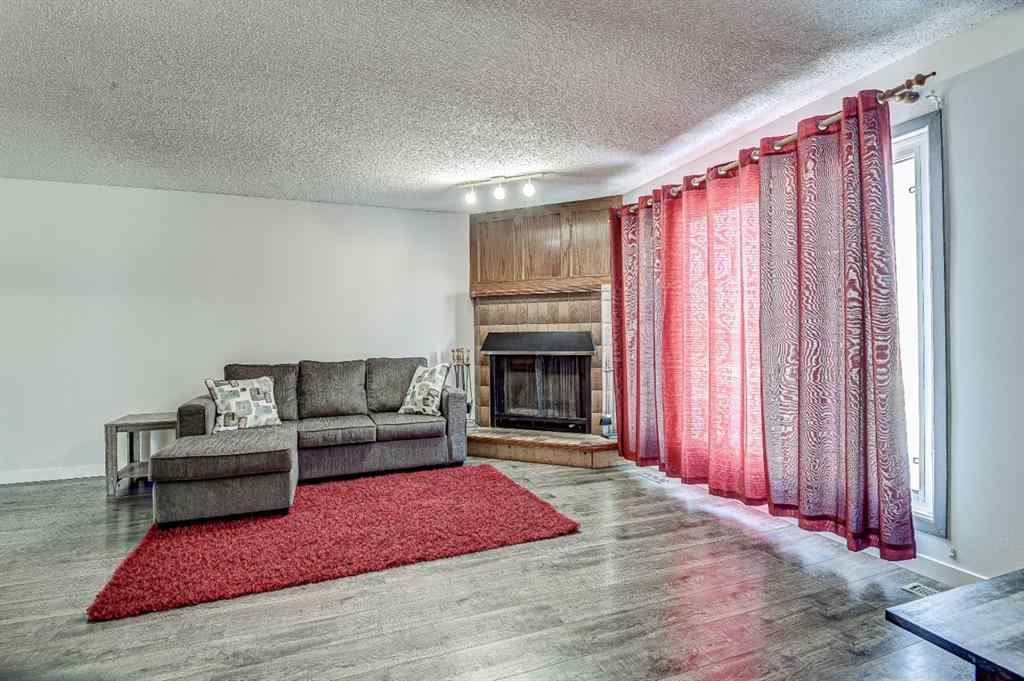 MLS® # A1068205 - 1631 Erin Drive SE in Edgewater Airdrie, Residential Open Houses
