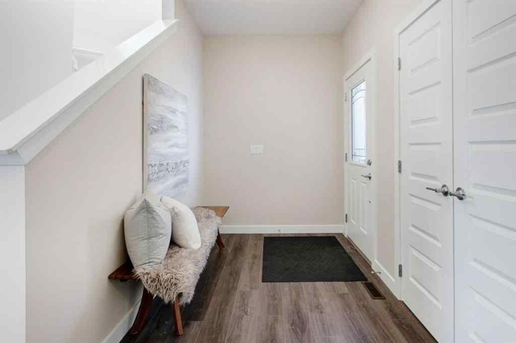 MLS® # A1068208 - 276 Bayview Street SW in Bayview Airdrie, Residential Open Houses