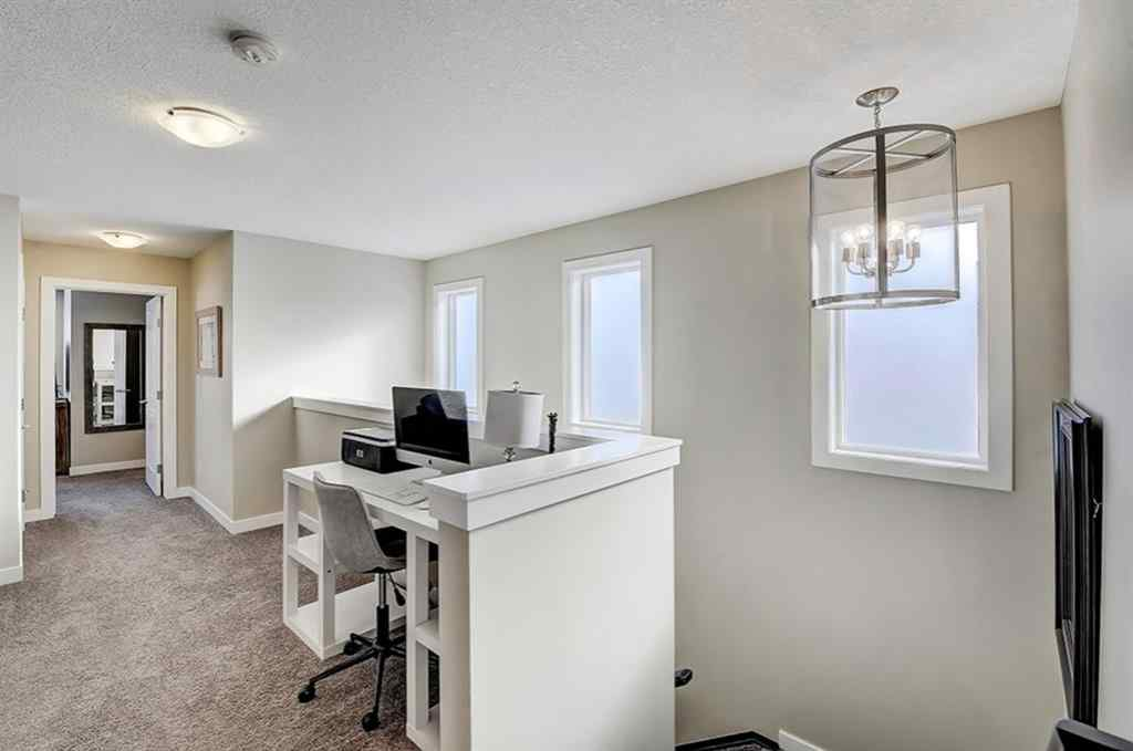 MLS® # A1069595 - 91 Bayview Circle SW in Bayview Airdrie, Residential Open Houses
