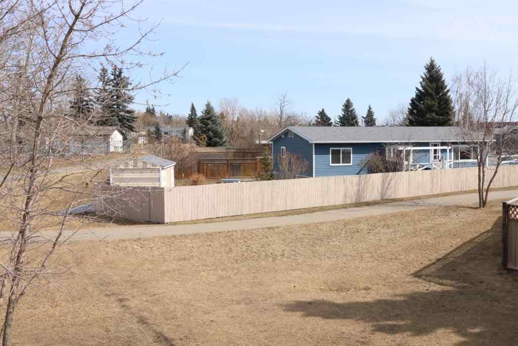 MLS® # A1071439 - 36 Spring Haven Road SE in Big Springs Airdrie, Residential Open Houses