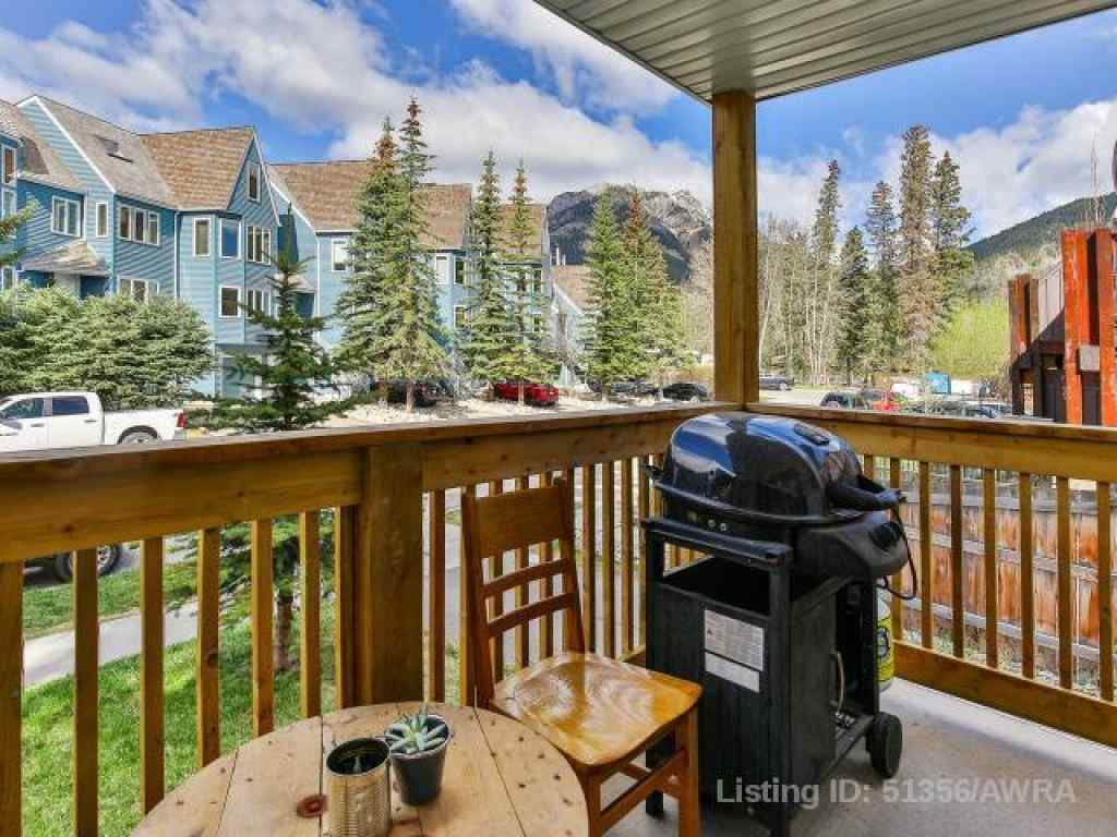 MLS® # AW51356 - 3 RABBIT STREET   in  Banff, Residential Open Houses