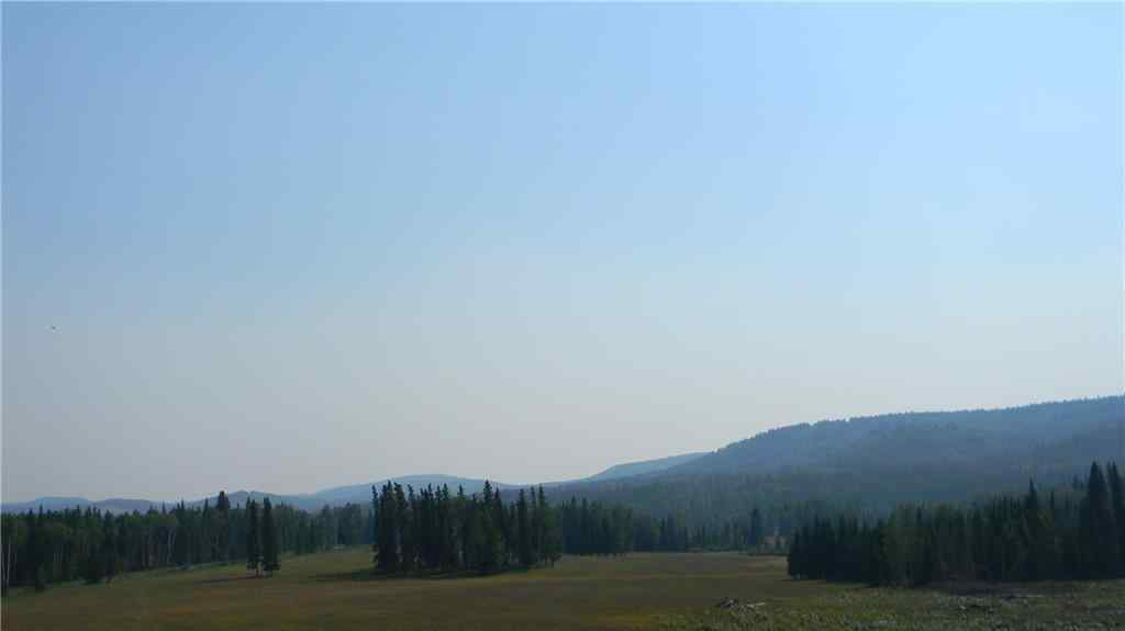 MLS® # C4204893 - Corner of 178 Ave & 336 Street W in NONE Rural Foothills County, Land Open Houses