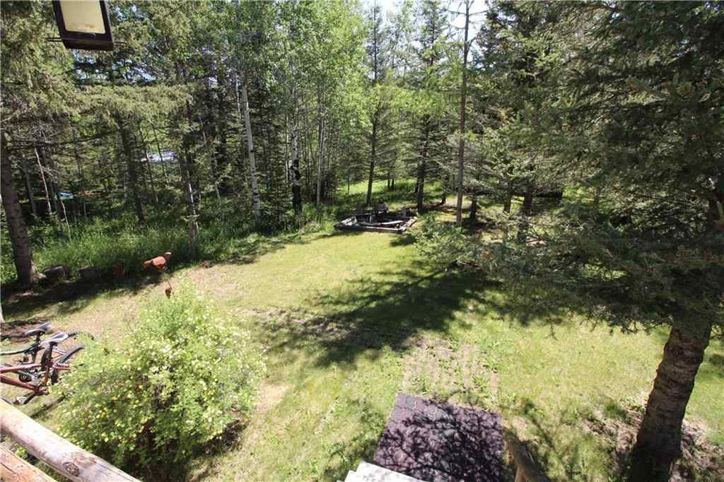 MLS® #C4288777 - 49 Manyhorses Drive  in Redwood Meadows Rural Rocky View County, Residential Open Houses