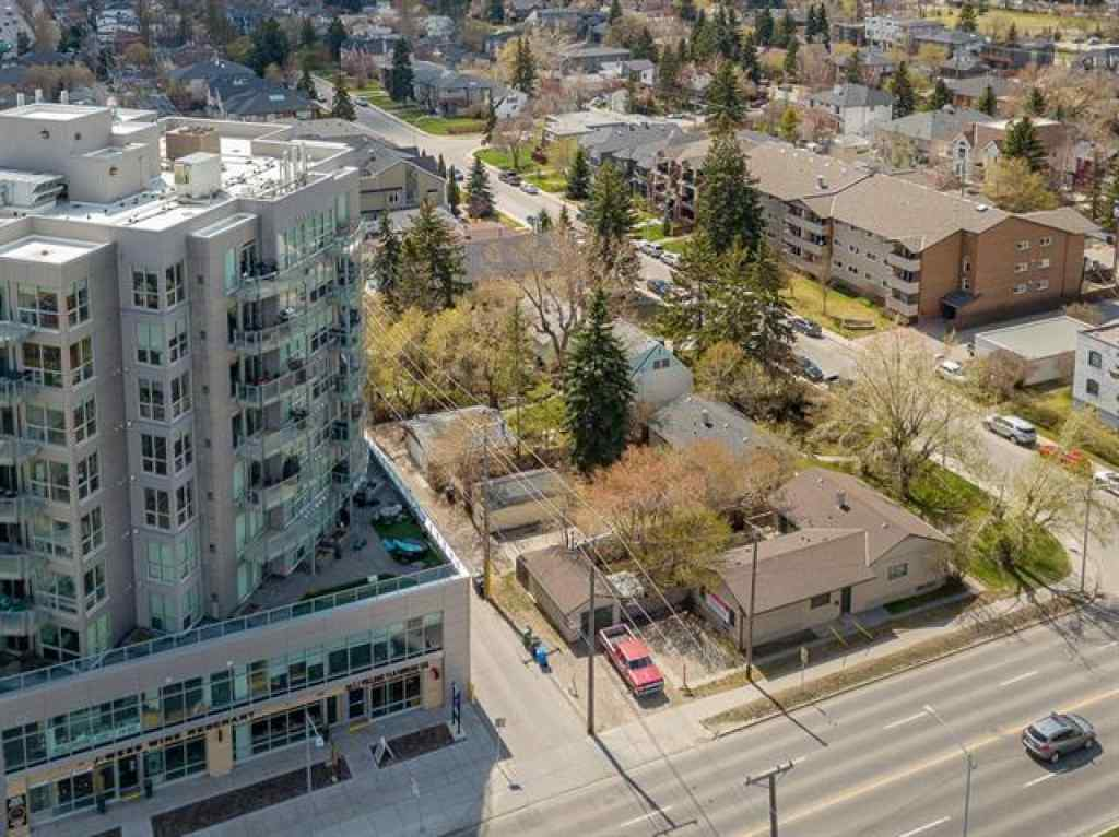 MLS® # C4288799 - 1902,1906,1910 24a Street SW in  Calgary, Commercial Open Houses