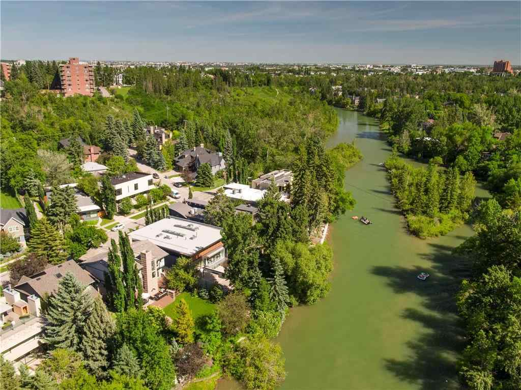 MLS® #C4293533 - 926 RIDEAU Road SW in  Calgary, Residential Open Houses