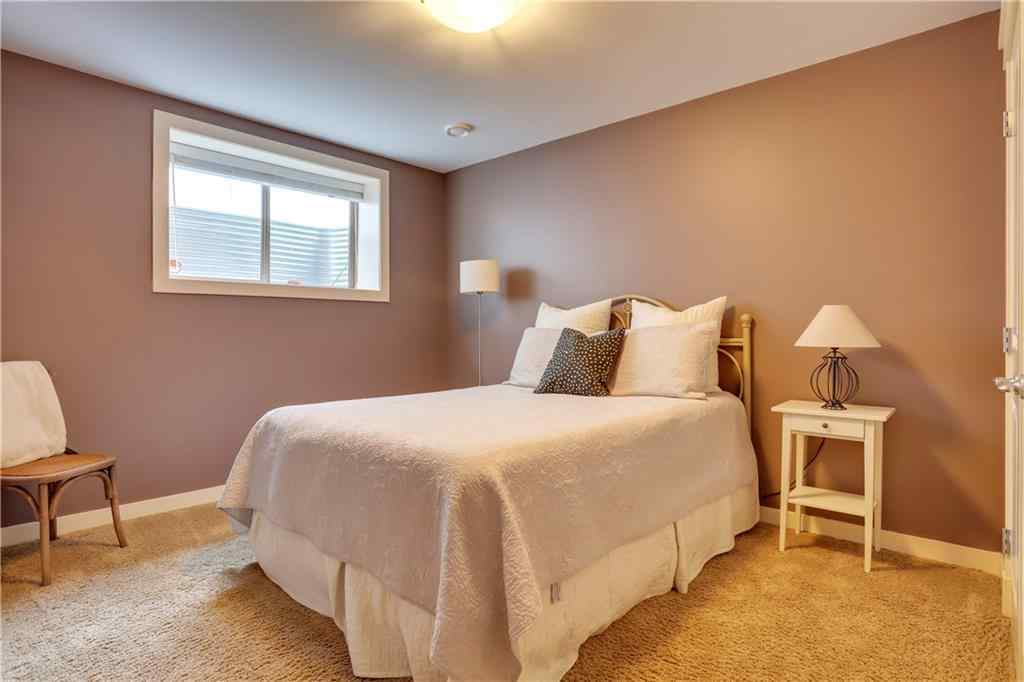 MLS® # C4293774 - 5642 Forand Street SW in  Calgary, Residential Open Houses
