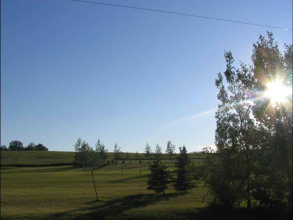 MLS® # C4294530 - 271194 RGE RD 13  NW in NONE Airdrie, Land Open Houses