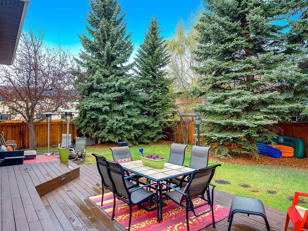 MLS® # C4297032 - 508 LAKE ERIE Green SE in  Calgary, Residential Open Houses