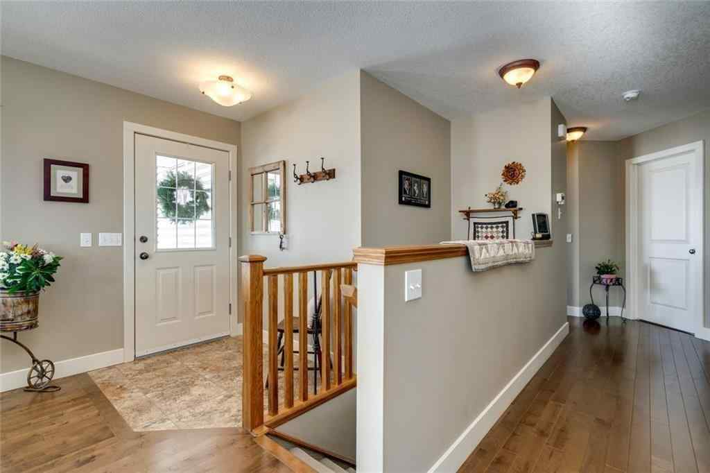 MLS® # C4299591 - 272108 RGE RD 291  NE in NONE Airdrie, Residential Open Houses