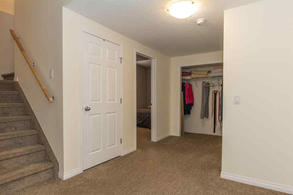 MLS® # C4300091 - 178 HILLCREST Heights SW in Hillcrest Airdrie, Residential Open Houses