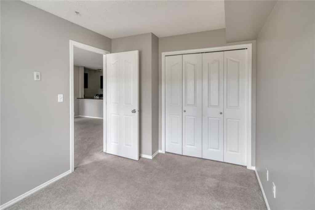 MLS® # C4300569 - Unit #2315 403 MACKENZIE Way SW in Luxstone Airdrie, Residential Open Houses