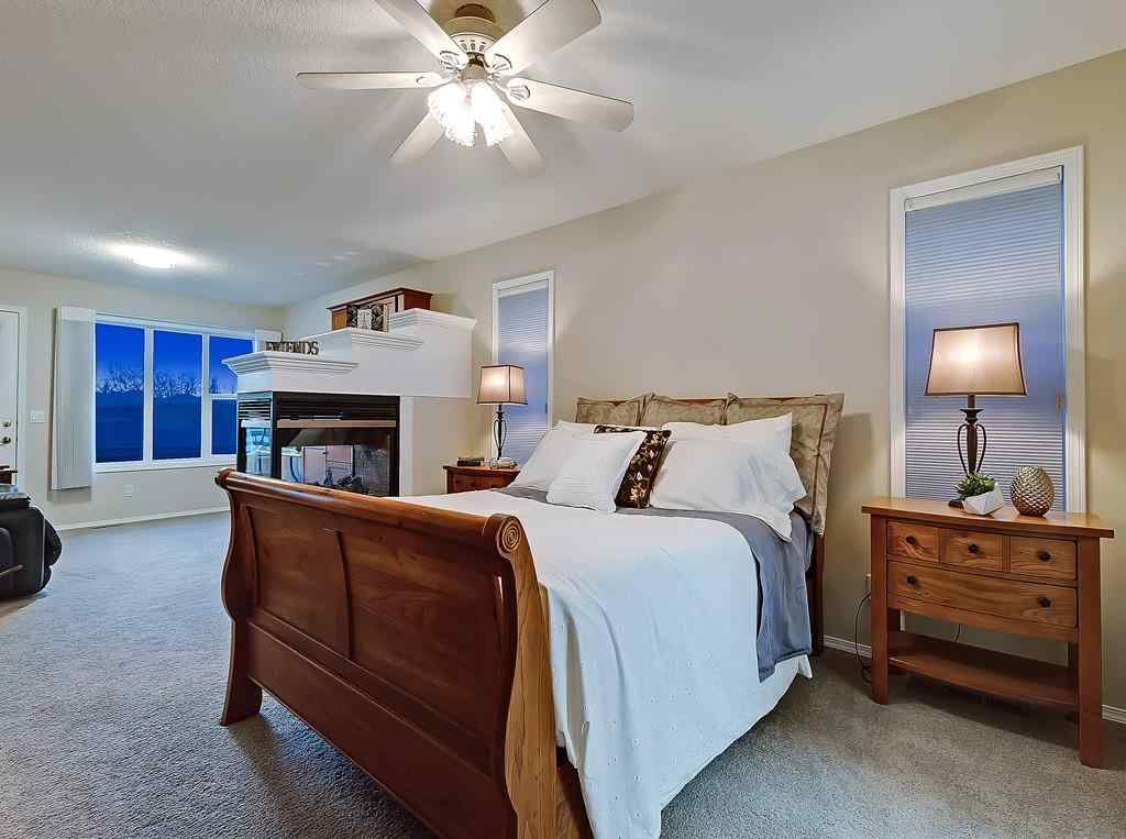 MLS® # C4300621 - 649 WOODSIDE Court NW in Woodside Airdrie, Residential Open Houses