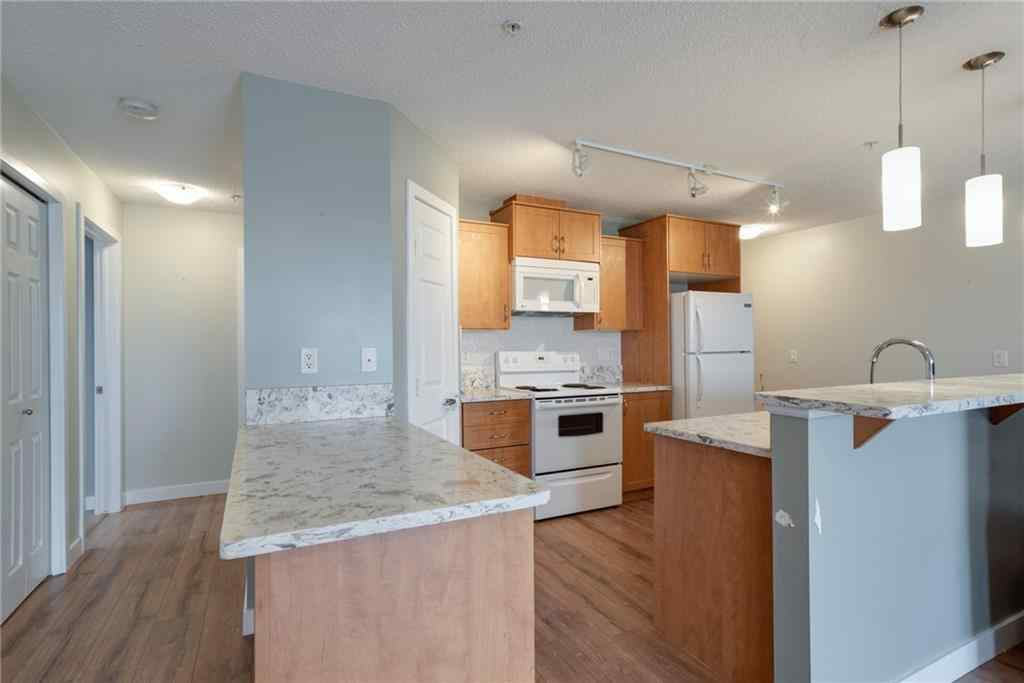 MLS® #C4305392 - Unit #2229 700 Willowbrook Road NW in Willowbrook Airdrie, Residential Open Houses