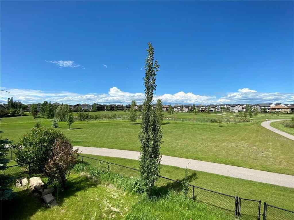 MLS® # C4305807 - 526 HIGH PARK Court NW in Highwood Village High River, Residential Open Houses