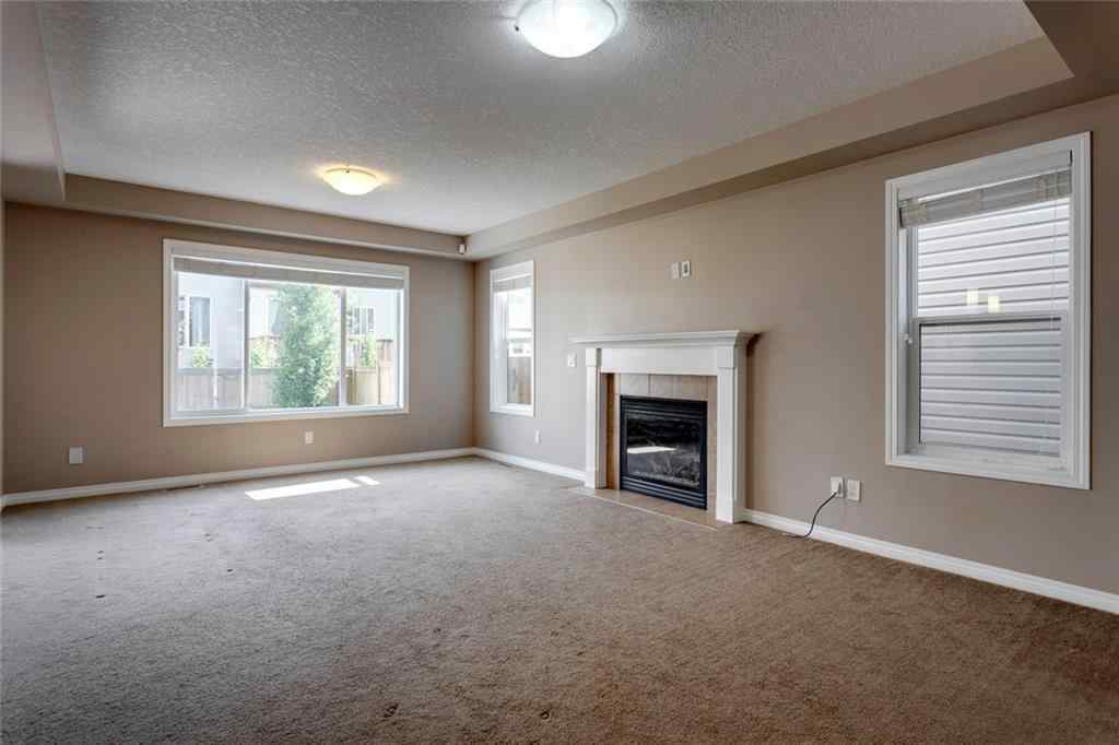 MLS® #C4306028 - 145 WINDRIDGE Road SW in Windsong Airdrie, Residential Open Houses