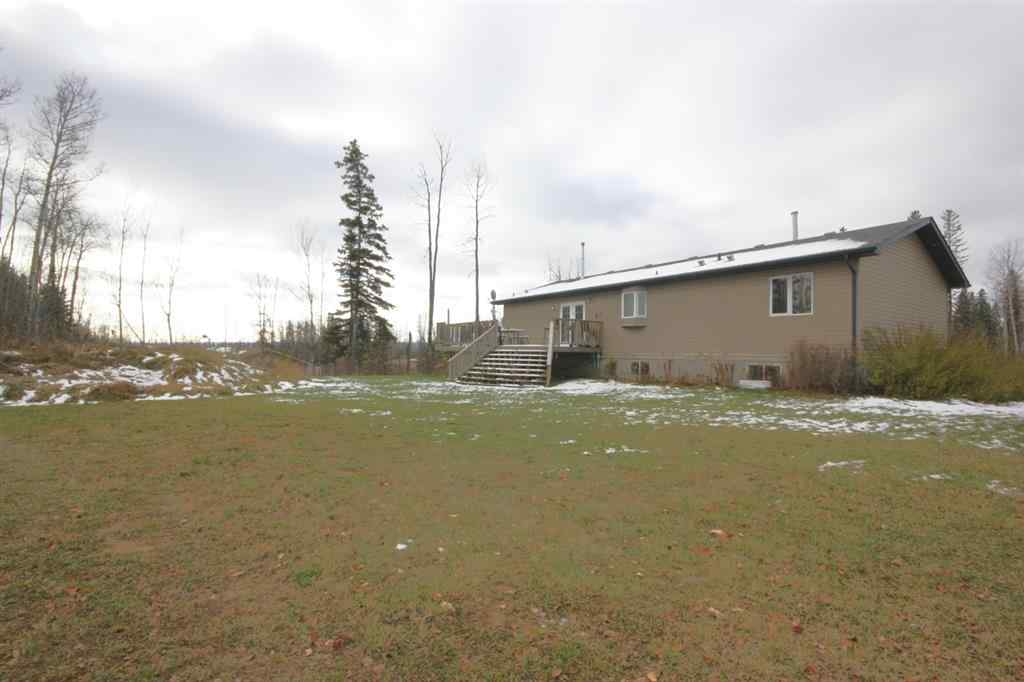 MLS® # FM0188642 - 118 Hilyard Crescent  in  Anzac, Residential Open Houses