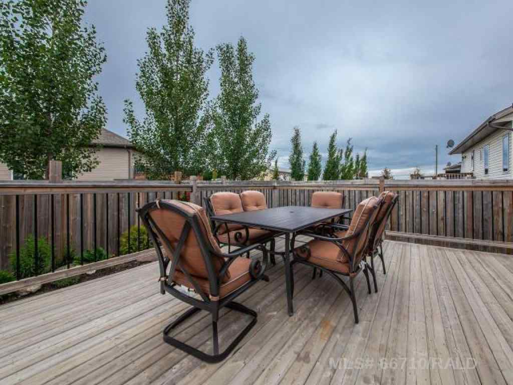 MLS® # LL66710 - 5106 54TH STREET   in  Blackfoot, Residential Open Houses