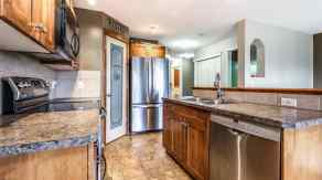 - Aspen Creek homes