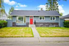 - Blackfoot Mobile Park homes