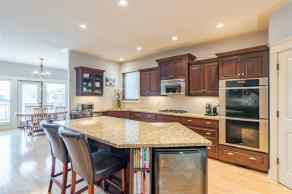 - Killarney/Glengarry homes