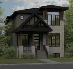 - Bowness homes